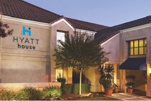 best extended stay hotel in Pleasanton