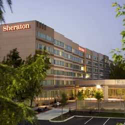 top hotel in pleasanton
