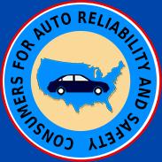 cars-logo-bbg
